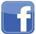 facebook-logo2.jpg