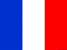 french-flag2.jpg