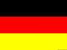 german-flag2.jpg