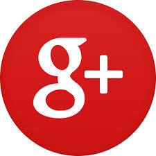 google-plus-icon.jpg