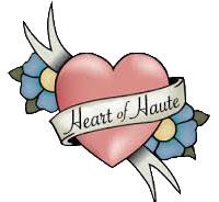 heartofhaute-transparent-logo.jpg