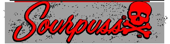 logo-sourpuss-transparent.png