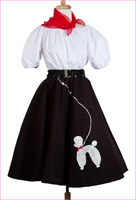 poodle-skirt-black-hv2-tn.jpg