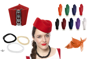 accessories-website-01.jpg