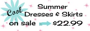 banner-small-summer-sale-2017-01.jpg