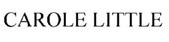 carole-little-logo-for-listings.jpg