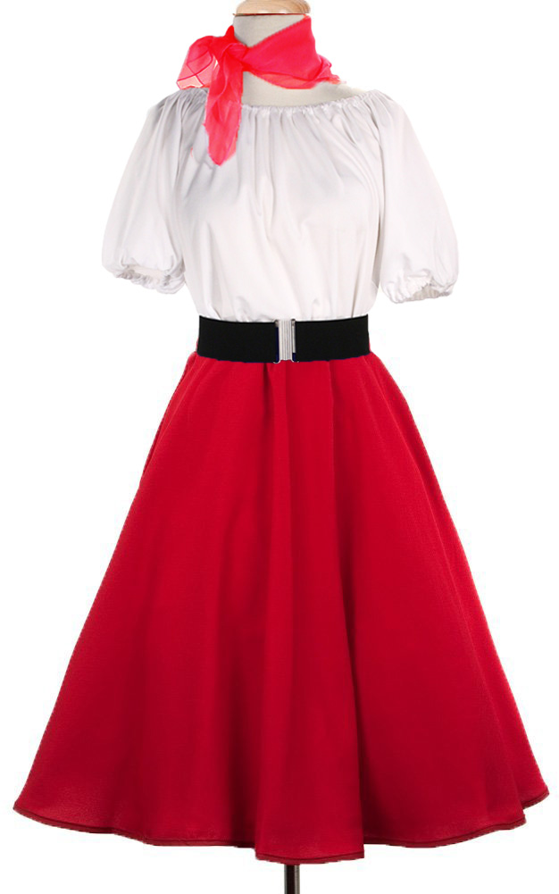 circle-skirt-hv-poly-red-1.jpg
