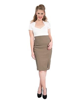 Pencil Skirts at Hey Viv !