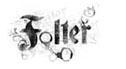folter-logo.jpg