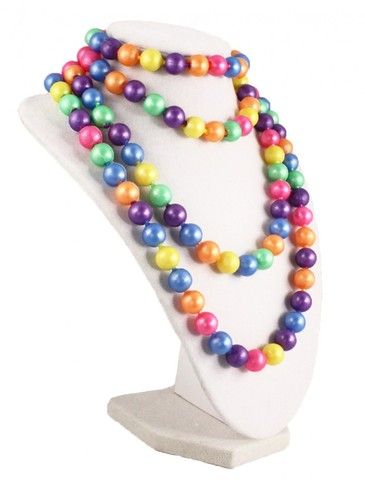 Wholesale Multi color Pop Beads at Hey Viv !