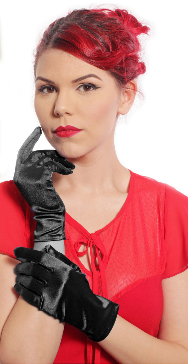 satin-gloves-all-colors-model-small.jpg