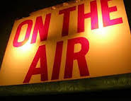 Shake Rattle Showtime is on the Air !